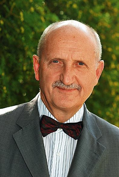 Prof. dr hab. med. Marek Krawczyk, Transplantolog, Akademia Medyczna w Warszawie