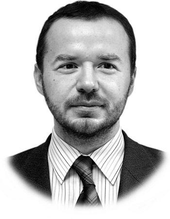 Mariusz Żelichowski